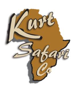 Kurt safari PTY LTD