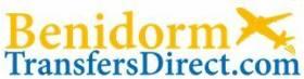 Benidorm Transfers Direct