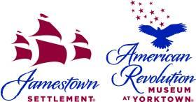 Jamestown-Yorktown Foundation