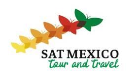 Sat Mexico Corporation