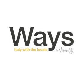 WAYS Tours by Veronality