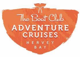 Boat Club Adventure Cruises