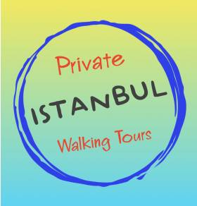 Private Istanbul and Cappadocia Tours