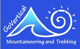 GoVertical Mountaineering and Trekking