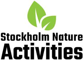 Stockholm Nature Activities