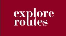 Explore Routes