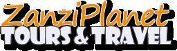 Zanziplanet Tours & Travel