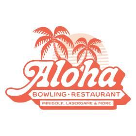 Aloha / formerly known as Powerzone