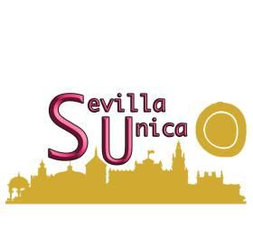 Sevilla Única