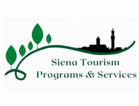 Siena Info and Tours