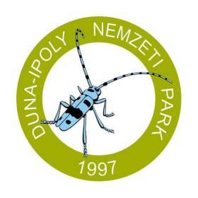Duna-Ipoly Nemzeti Park Igazgatóság