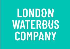 LONDON WATERBUS COMPANY Ltd