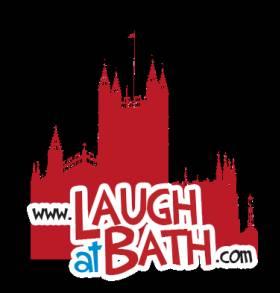 Laugh at Bath Tours