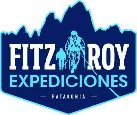 Fitz Roy Expediciones SA