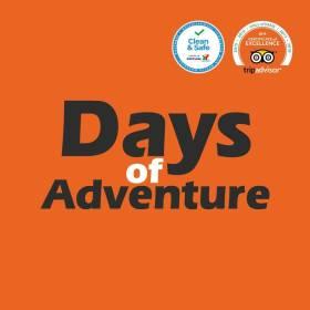 Days of Adventure