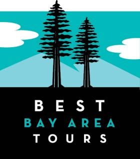 Best Bay Area Tours