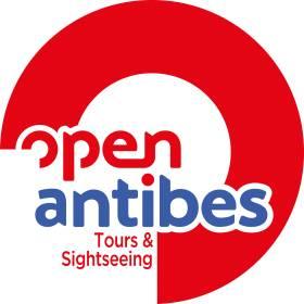 Open Antibes