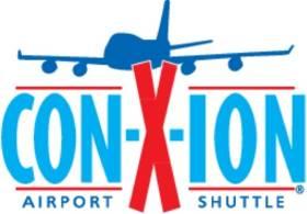 Con-X-ion Airport Transfers
