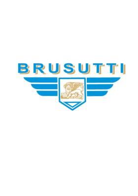 BRUSUTTI S.R.L.