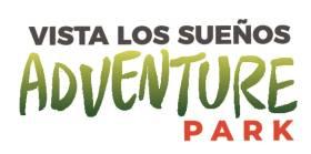 VISTA LOS SUENOS ADVENTURE PARK