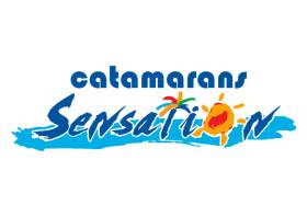 Catamarans Sensation Costa Brava