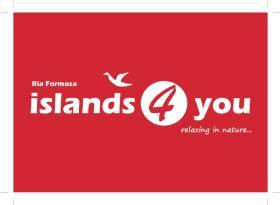 Islands 4 you