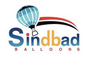 Sindbad Balloons Co.