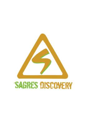 Sagres Discovery Off-Road tours