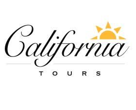 California Tours