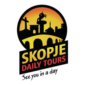 Skopje Daily Tours - See you in a day!
