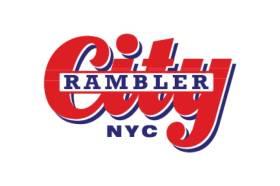 City Rambler