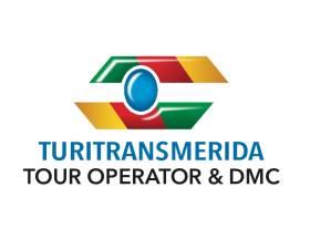 turitransmerida tour operator