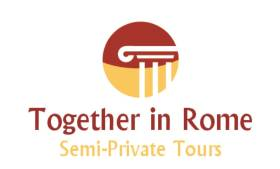 Together In Rome