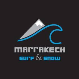 Marrakech Surf & Snow