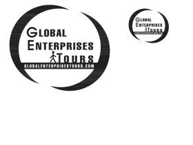 Global Enterprises Tours Ltd