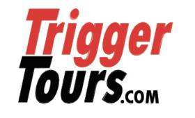 Trigger Tours