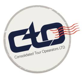 Consolidated Tour Operators