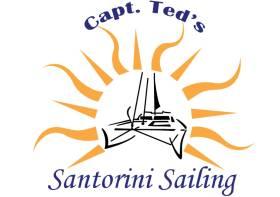 SANTORINI SAILING Blue Lagoon Cruises