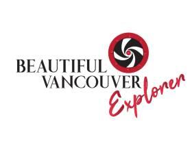 Beautiful Vancouver Explorer