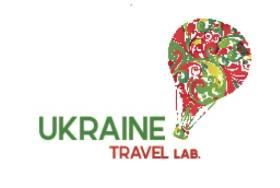 Ukraine Travel Lab LTD