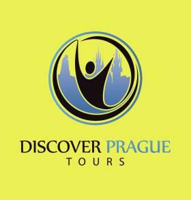Discover Prague Tours sro
