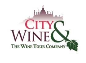 City & Wine Ltd