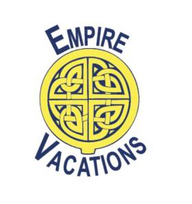 Empire Vacations Inc