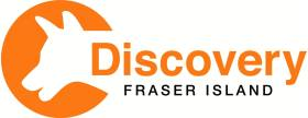 Discovery Fraser Island Tours