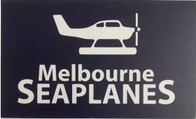 Melbourne Seaplanes