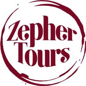 Zepher Tours