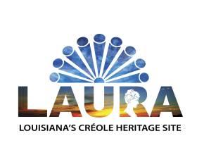 Laura: Louisiana's Creole Heritage Site