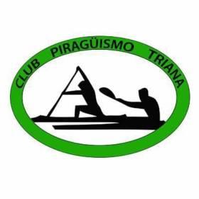CLUB PIRAGUISMO TRIANA