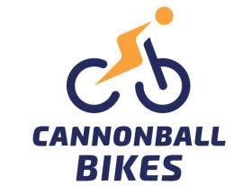 cannonballbikes brighton