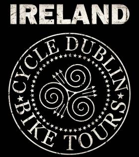 Cycle Dublin Bike Tours